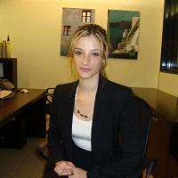 לשכת עורכי הדין בעייני זעקת המתמחים והסטודנטים למשפטים – הרצוי והמצוי