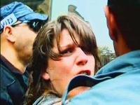 דרמה במשפט של דפני ליף: היועץ וינשטיין ישקול להפסיק את העמדתה לדין