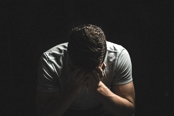 גבר שביצע עבירות מין חמורות ישלם לנפגע פיצויים בסך 2.3 מיליון ₪, צילום: istock
