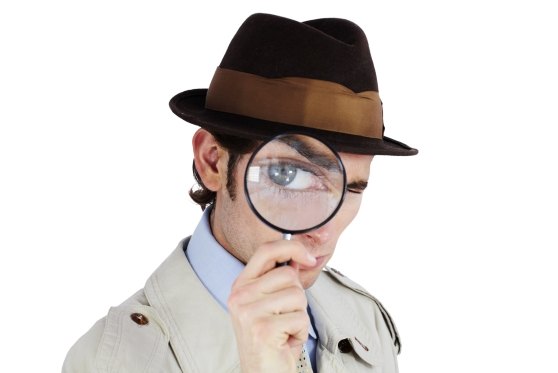 ועדת האתיקה של הלשכה שלחה חוקר פרטי לעקוב אחרי עורך דין