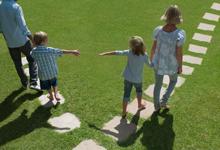"""ביהמ""""ש דחה תביעת אב לפיצוי: הגרושה הסיתה, הילדים בגרו והתביעה התיישנה"""