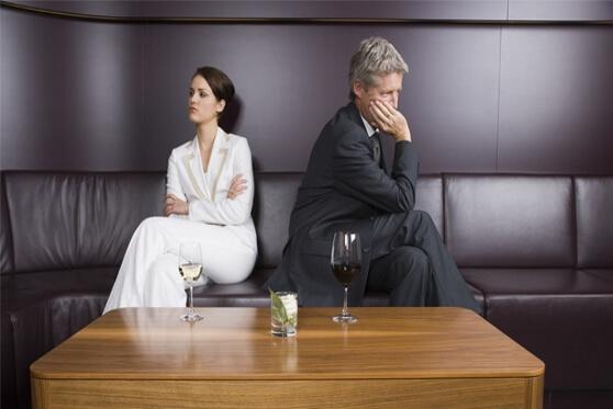 """אישה תשלם פיצויים בסך 48,000 ש""""ח בגין לשון הרע בסכסוך גירושין רווי הכפשות, צילום: getty images Israel"""