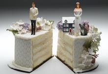 """גירושים וירטואליים: ביה""""ד הרבני אישר לבני זוג להתגרש באמצעות הסקייפ"""