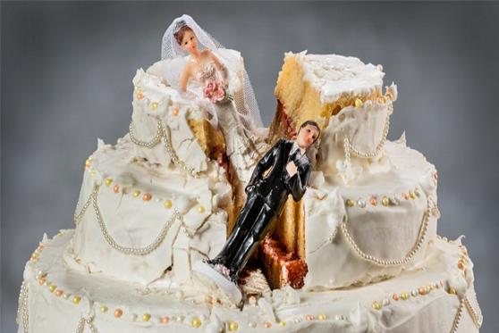 """בג""""ץ: אין לשלול זכויות רכושיות מבן זוג בעקבות טענות לבגידה, צילום: getty images israel"""