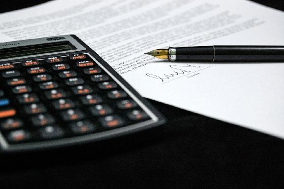 """ערך לעצמו את תלושי השכר ותבע: """"לא שולמו לי שעות נוספות"""", צילום: pixabay"""