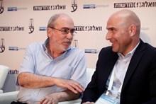 """ציפי לבני: """"כעת תתחיל האש המשפטית נגד מדינת ישראל, מנהיגיה ולוחמיה"""""""