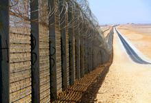 אזרחית ניגריה שטענה לרדיפה מצד משפחתה לא תקבל מעמד של פליטה בישראל, צילום: צילום: ldobi