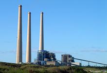 אושרה תביעה ייצוגית נגד חברת החשמל בשל שירות צרכני לקוי ליישובי גוש עציון