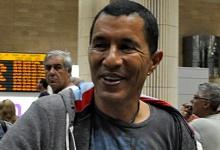 כתב אישום נגד אלי טביב באשמת תקיפת קטין