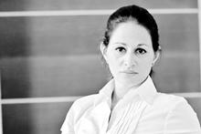תלונות שווא בעת גירושין: פגיעה אנושה בקלות בלתי נסבלת