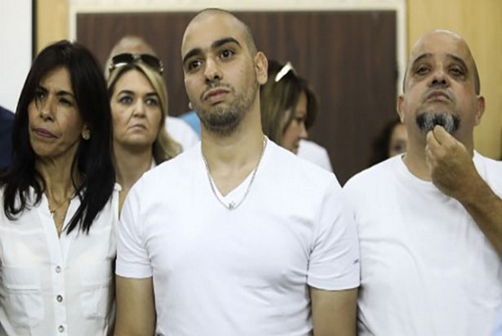 סופית: עונשו של החייל אלאור אזריה קוצר בשליש