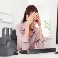 """ביה""""ד לעבודה: לא כל יחסי עבודה עכורים עולים כדי התנכלות תעסוקתית"""
