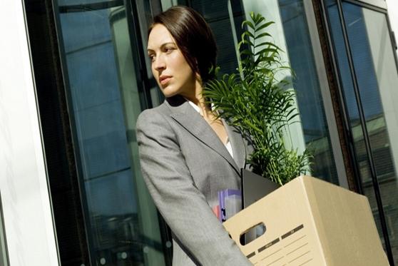חשבה בטעות שהתקבלה לעבודה בגלל ערפול מצד המעסיק – ותפוצה