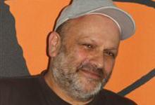 נדחתה תביעה נגד הבמאי ערן ריקליס בטענה להעתקה מתסריט הכלה הסורית