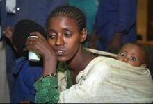 """עתירה לבג""""צ: להעניק לילדי זרים חסרי מעמד אישורי לידה עם שמות שני ההורים"""