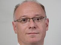 """עו""""ד אייל גלובוס מונה לראש רשות התאגידים בתפקיד שבו כיהן אביו לפני 22 שנה"""