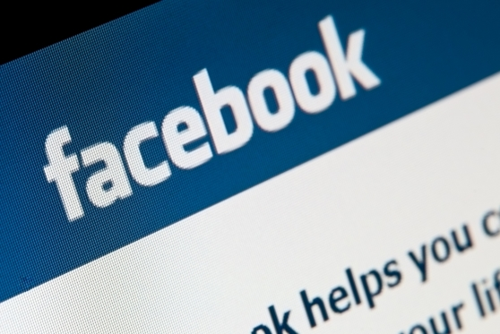 """קרא בפייסבוק לפגוע בערבים ואנשי שמאל – ונידון ל-260 של""""צ וקנס, צילום: istock"""