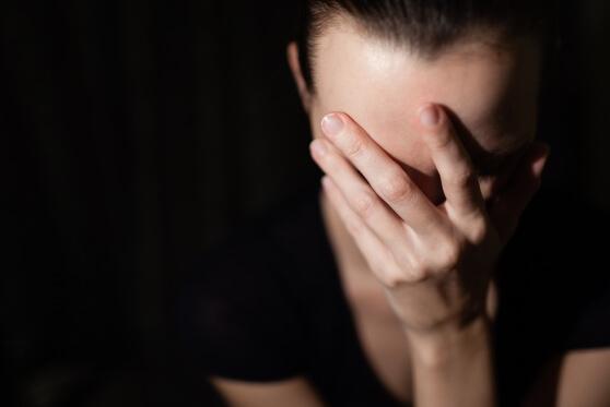 """פיצוי לחברתה של תאיר ראדה ז""""ל בגין פרסומים שייחסו לה מעורבות ברצח , צילום: תמונה: istock"""