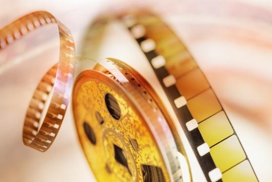 פסיקה עקרונית: הפרת זכויות יוצרים בסרטים פורנוגרפיים אינה מזכה בפיצוי, צילום: istock