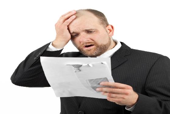 המחוזי: ניתן לתבוע ביטול תנאי מקפח בחוזה אחיד במסגרת תביעה ייצוגית, צילום: istock
