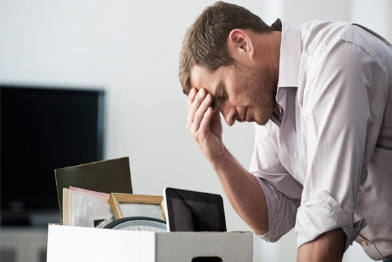 """ביהמ""""ש: מעסיק אינו צריך לצפות נזק שיגרם לעובד בעקבות הודעת פיטורים"""