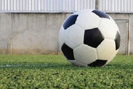 """אייל ברקוביץ ואופירה אסייג יפצו שופט כדורגל שכינו אותו """"ילד"""" ו""""הזוי"""" בשידור"""