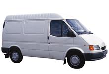"""ביהמ""""ש: תקלות וטיפולים תכופים ברכב מעידים על סטייה מסטנדרט תקינות סביר"""