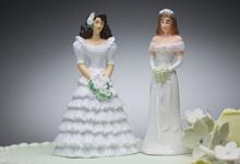 הורות אחרת: אישה שתרמה ביציות לבת זוגה לשעבר נלחמת על הקשר עם ילדיה