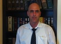הבניית שיקול הדעת השיפוטי בענישה – סיכום ביניים