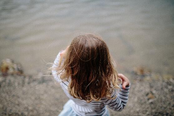 הילד של מי אני: עד איפה נמתחת הזכות לשימוש בזרע של אדם שנפטר?, צילום: צילום אילוסטרציה: unsplash