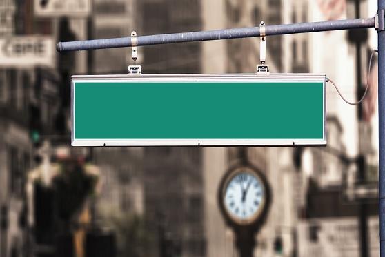"""נדחתה עתירה להסרת המילה """"חילוני"""" משלט הכניסה ליישוב ניל""""י, צילום: pixabay"""