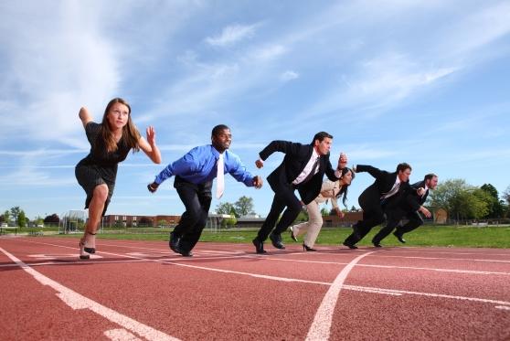 לראשונה בעולם: צוותים מ-54 מדינות במרוץ אחר חדשנות משפטית