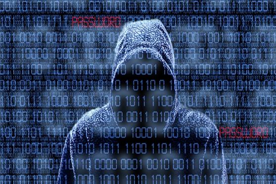 הרשות להגנת הפרטיות מזהירה: תוחמר האכיפה במקרי דליפת מידע, צילום: getty images Israel