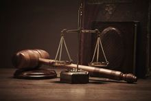 דוח חמור של גרסטל: הפרקליטות לא מקיימת את הוראות חוק נפגעי עבירה