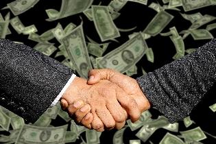 העליון בולם את הסדרי ההסתלקות המתוגמלת בתביעות ייצוגיות , צילום: pixabay