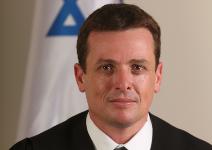 """כתב בפייסבוק """"מוות ליהודים"""" ונעצר – בית המשפט לא התרגש ושחרר בערבות"""