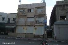 """ח""""כים וארגונים חברתיים מצטרפים לתביעה לסגור את בית הבושת ברח' הירקון 98"""