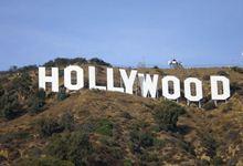 אולפני סרטים בהוליווד חשודים במתן שוחד לפקידים בסין כדי לקדם הפקות