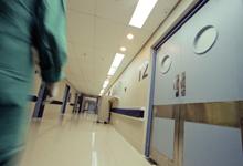 משרד הבריאות יפצה ב-128 אלף שקל מטופלת שמחט נשכחה בגופה במהלך ניתוח