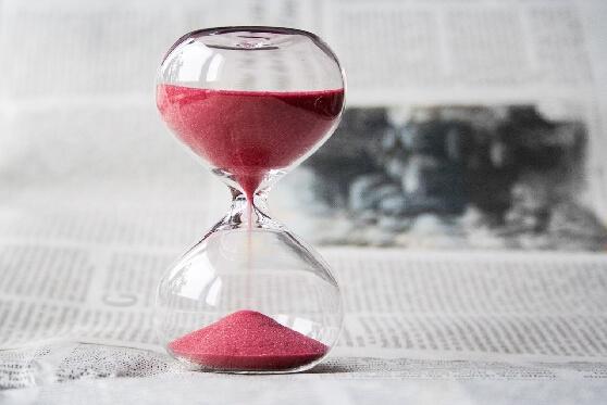 דחיינות אצל עורכי דין: כך תתגברו על ההרגל המגונה, צילום: pixabay