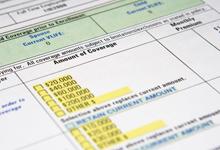 אושרה ייצוגית נגד חברות הביטוח:  לא משלמות ריבית על כספים שעוכבו בעיקול