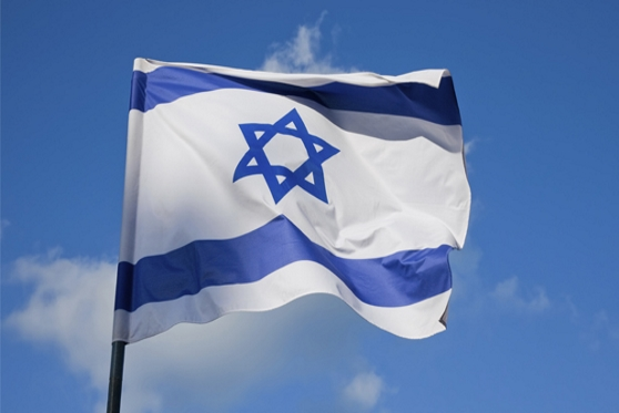 """בג""""צ: יש לבטל את החלטת שר החינוך שלא להעניק את פרס ישראל לפרופ' גולדרייך , צילום: istock"""