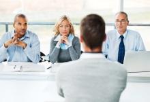 הוכחה חותכת: האם לגיטימי להקליט ראיון עבודה כדי להוכיח אפליה?