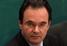 שר האוצר היווני לשעבר לצפוי לעמוד לדין בגין זיוף מסמך ציבורי והפרת אמונים