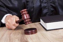 החמרה בעונשו של ראש עיריית בת-ים לשעבר – מאסר בפועל במקום עבודות שירות