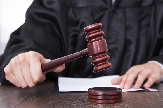 """ביקש לבטל פס""""ד בשל פגם במינוי אחד השופטים בהרכב - ונדחה , צילום: getty images Israel"""