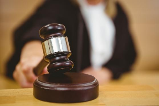 """ביהמ""""ש: תביעה למתן צו מניעה קבוע בקניין רוחני אינה נתונה בהכרח לסמכותו של ביהמ""""ש המחוזי  , צילום: istock"""
