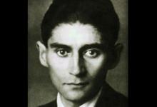 """ביהמ""""ש: כתביו של הסופר פרנץ קפקא יועברו לספרייה הלאומית בירושלים"""