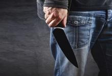 נדחה ערעורם של שלושת רוצחיו של הנער מוחמד אבו-חדיר