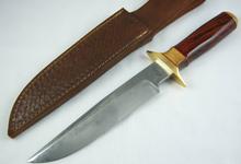 נהג שברכבו בוצע חיפוש על בסיס הסכמתו בלבד - זוכה מעבירה של החזקת סכין שלא כדין